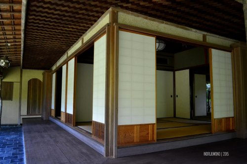 28-nara-japan-Yoshikien-Garden