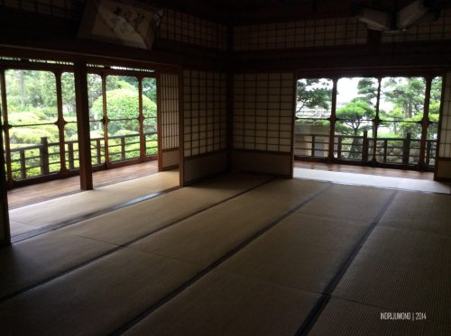29-himeji-museum-of-literature