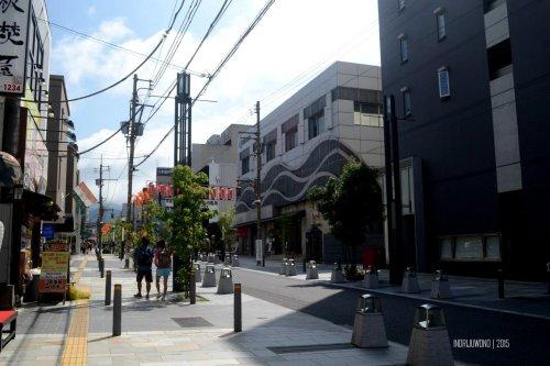 3-nara-japan-road-walk