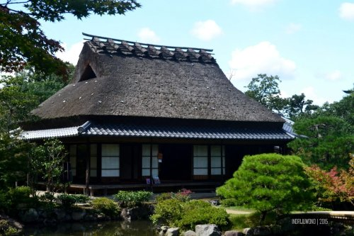 30-nara-japan-isuien-Garden