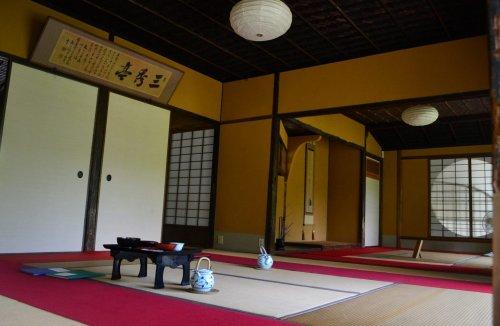 31-nara-japan-isuien-Garden