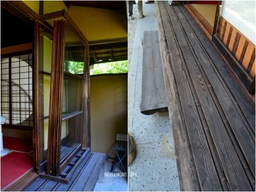 33-nara-japan-isuien-Garden