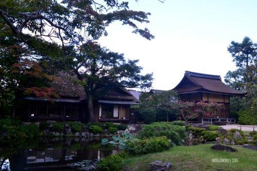 35-nara-japan-isuien-Garden
