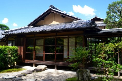 38-nara-japan-isuien-Garden