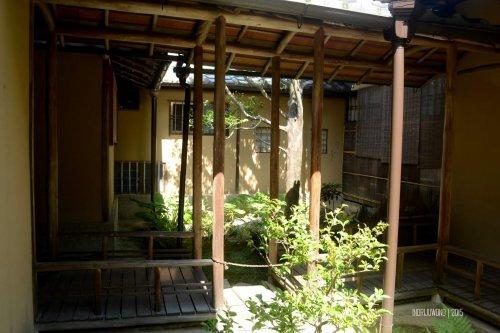 39-nara-japan-isuien-Garden
