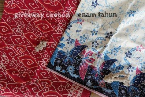 4-batik-trusmi-giveaway