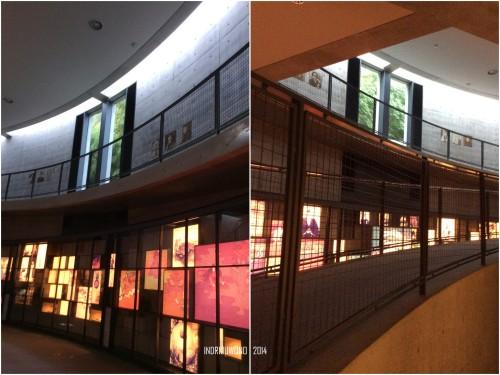 4-himeji-museum-of-literature