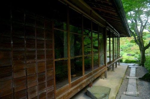 40-nara-japan-isuien-Garden