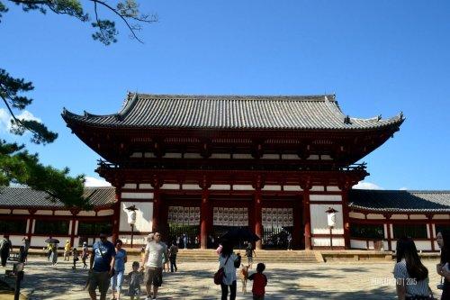 42-nara-japan-todaiji-temple