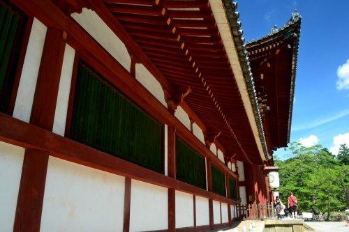 43-nara-japan-todaiji-temple