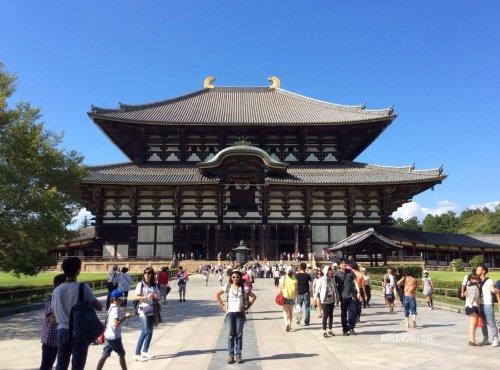 44-nara-japan-todaiji-temple