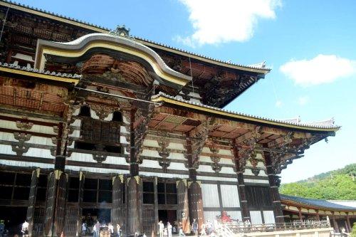 45-nara-japan-todaiji-temple