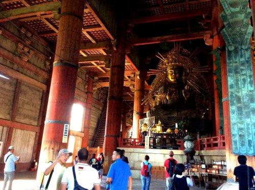 47-nara-japan-todaiji-temple