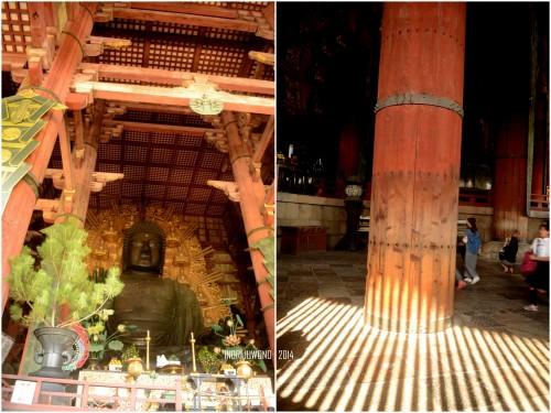 48-nara-japan-todaiji-temple