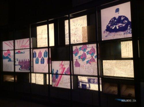 4c-himeji-museum-of-literature