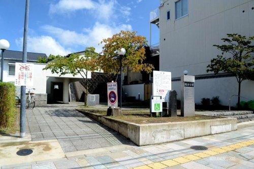 5-nara-japan-road-walk