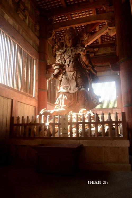 50-nara-japan-todaiji-temple