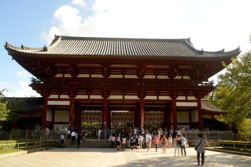 52-nara-japan-todaiji-temple