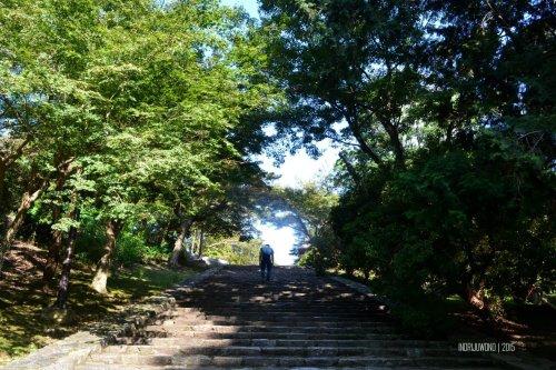 53-nara-japan-todaiji-temple-steps-bell-tower