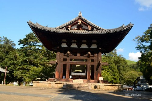 54-nara-japan-todaiji-bell-tower