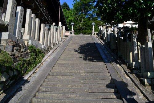 56-nara-japan-todaiji-temple-nigatsudo-hall