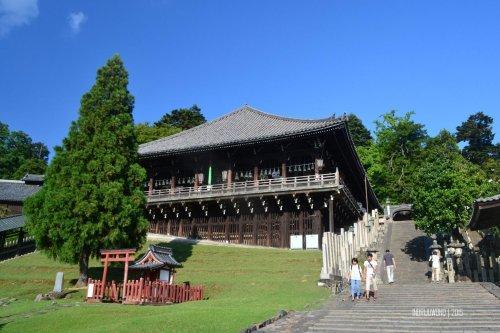 57-nara-japan-todaiji-temple-nigatsudo-hall