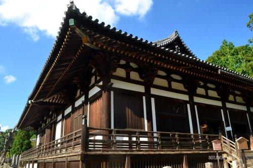 58-nara-japan-todaiji-temple-nigatsudo-hall