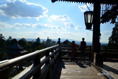 59-nara-japan-todaiji-temple-nigatsudo-hall