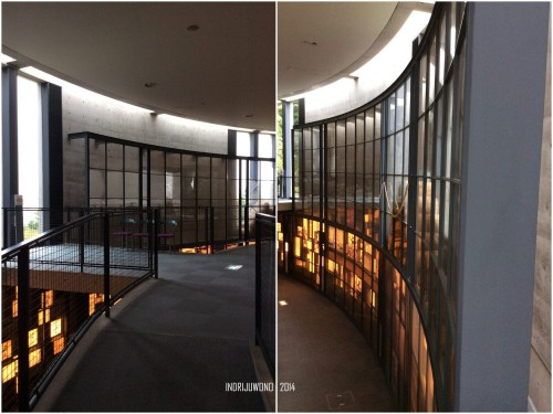 6-himeji-museum-of-literature