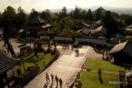 60-nara-japan-todaiji-temple-nigatsudo-hall