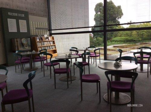 6c-himeji-museum-of-literature