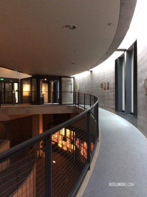 7-himeji-museum-of-literature