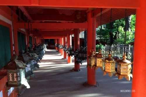 71-nara-japan-kasuga-taisha