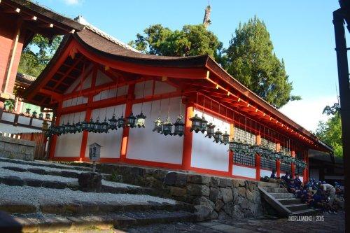 74-nara-japan-kasuga-taisha