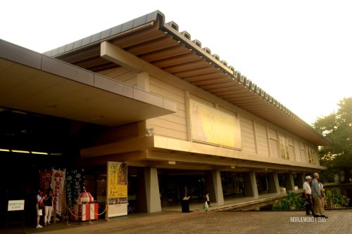 81-nara-japan-national-museum