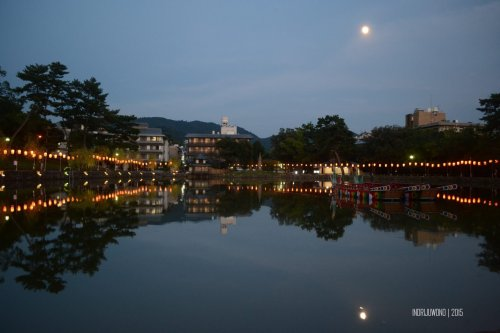 83-nara-japan-sarusawa-ike-pond