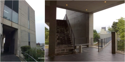 9-himeji-museum-of-literature
