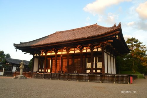 9-nara-japan-buddha-hall-kofukuji