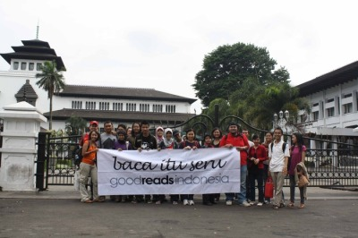 gedung-sate-goodreads