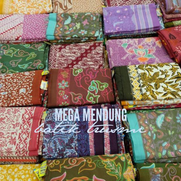 0-cover-batik-trusmi-cirebon-x