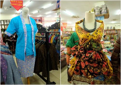 10-batik-trusmi-pakaian-jadi-cirebon
