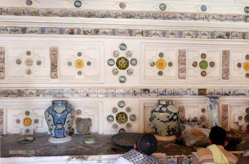 12-ziarah-keramik-gunung-jati
