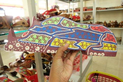 13A-batik-trusmi-pernik-cantik-dakon-congklak-cirebon