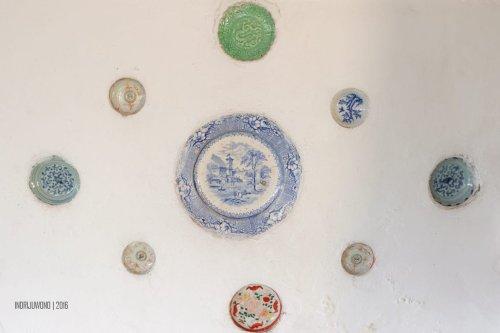 14-ziarah-keramik-gunung-jati
