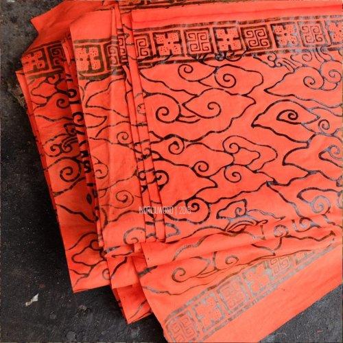 15-batik-tulis-trusmi-pengrajin-cirebon