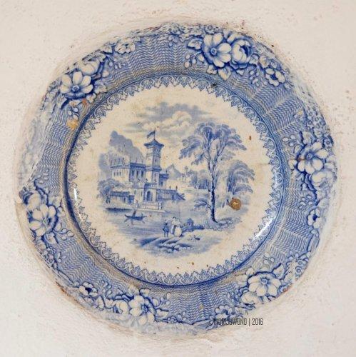 15-ziarah-keramik-gunung-jati