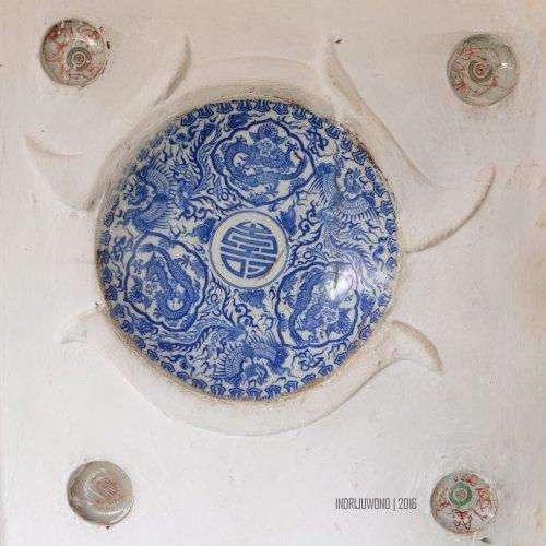 18-ziarah-keramik-gunung-jati