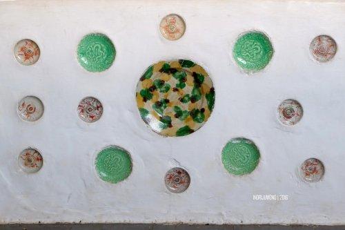 21-ziarah-keramik-gunung-jati