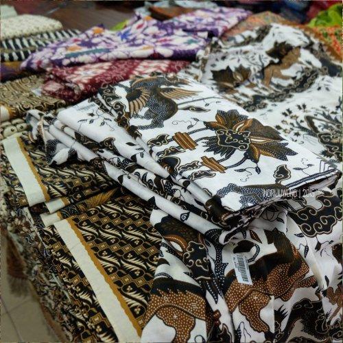 5-batik-trusmi-cirebon