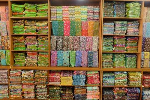 6-batik-trusmi-cirebon